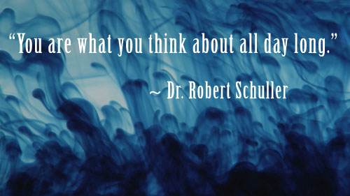 http://magazine.effective-positive-thinking.com/wp-content/uploads/2012/12/You-are-what-you-think-blue.jpg