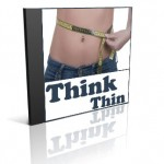 Think Thin hypnosis download