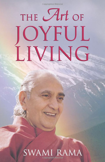 art-of-joyful-living-cover