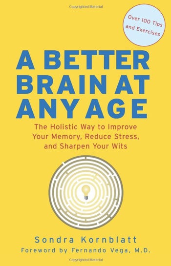 better-brain-book-cover
