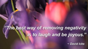 laugh-and-be-joyous-purple-flowers