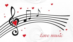 love-music-treble-clef