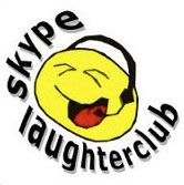 skype-laughter-club