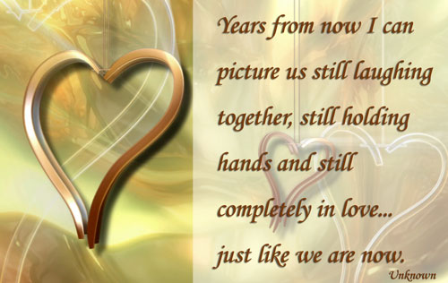 True Love Long Quotes True Love Quotes And Long