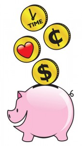 pig-saves-time-and-money