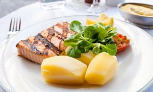 salmon-plate-travel