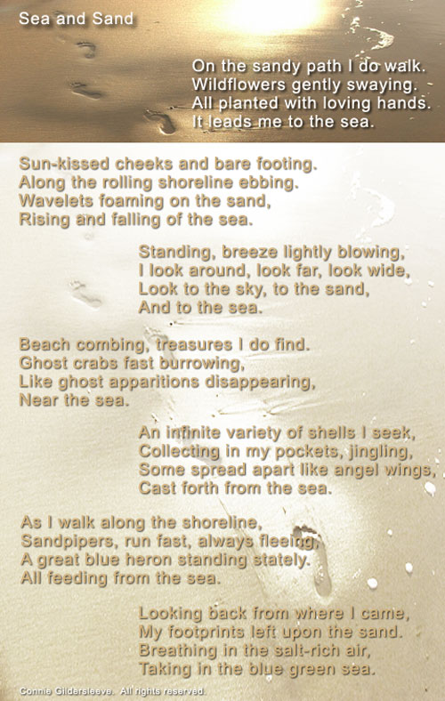 summer-poem-about-sand